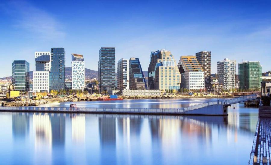 Think-Norway-Oslo-494086312-Baiaz-copy-900x514.jpg