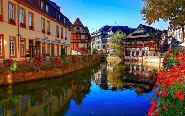 Strasburg1
