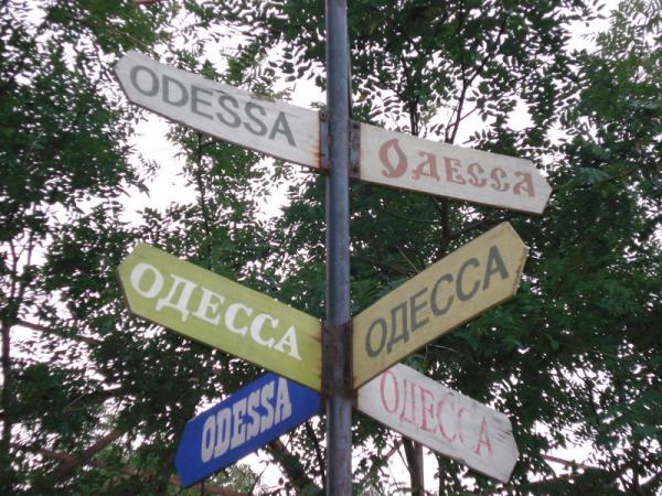 Odessa7