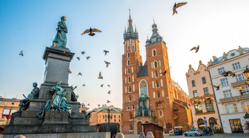 Krakow11