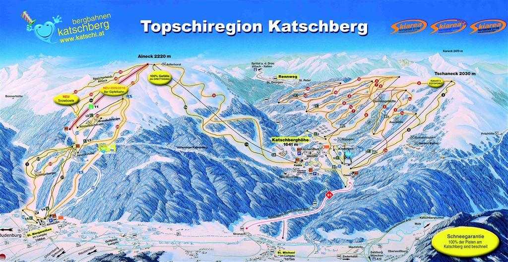 kachberg1