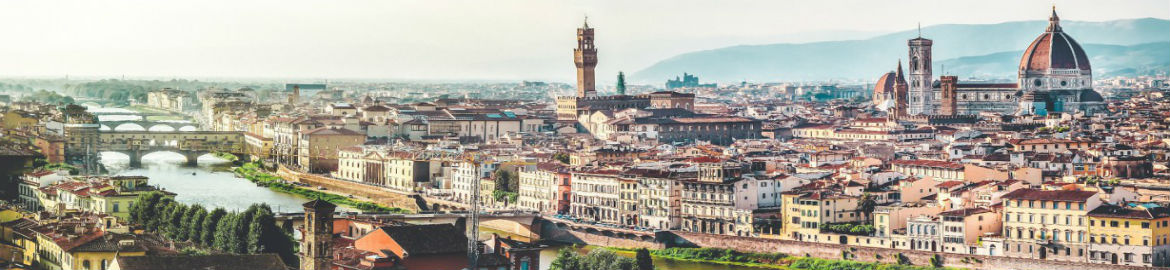 florence19
