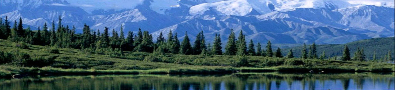 Andorra2