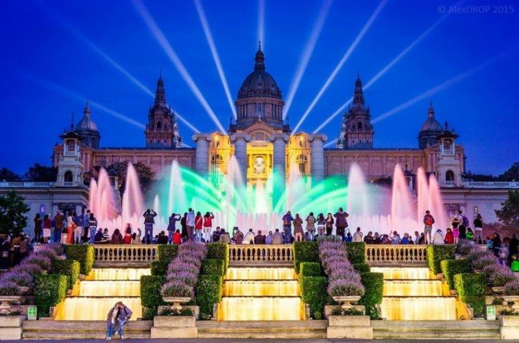 Barselona15