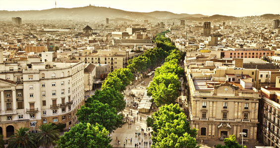 Barselona16