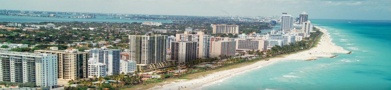 Miami Stage Destop