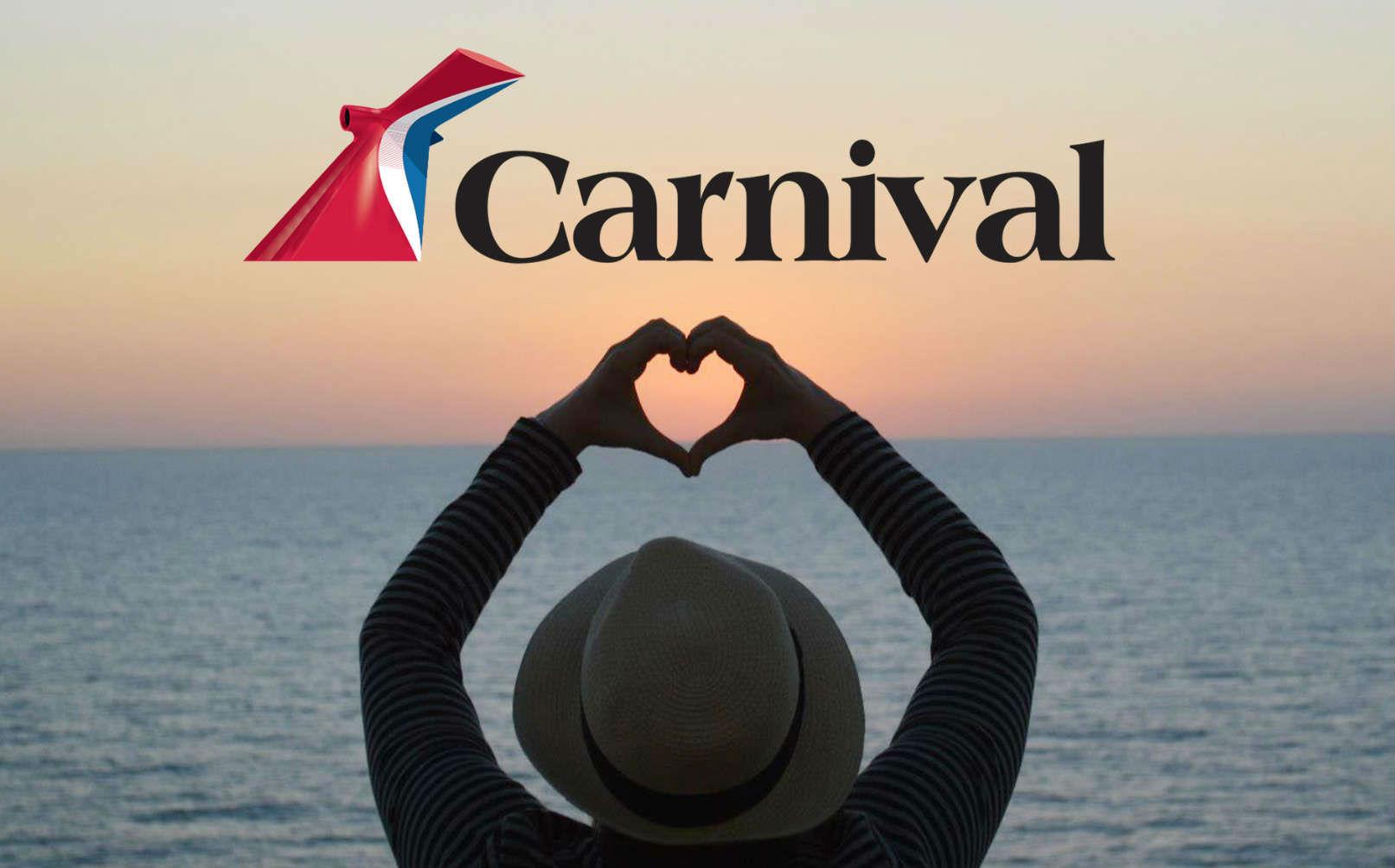 carnival 31c1002311