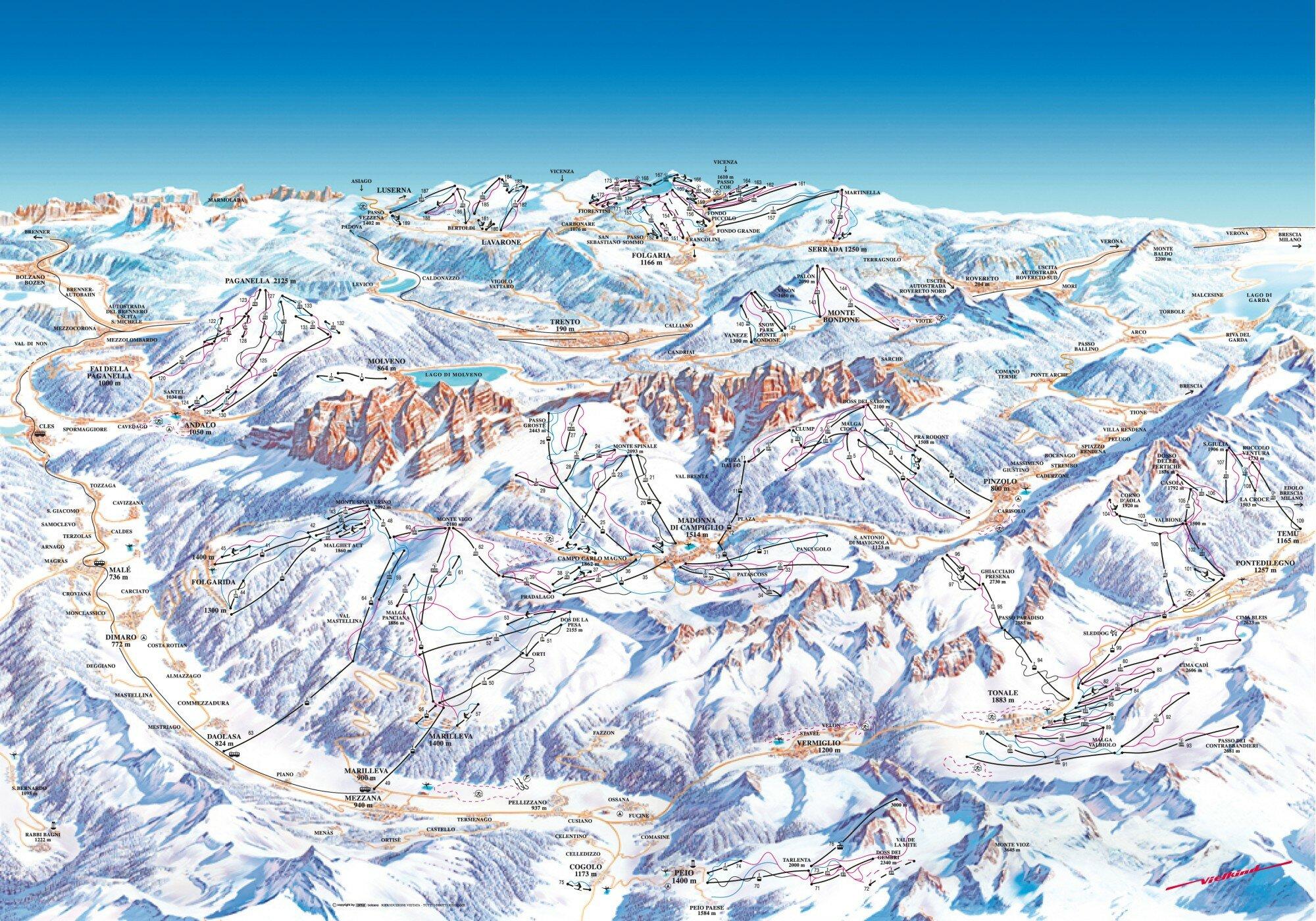 mappa skirama 2012 2000x1400