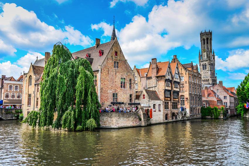 Brugge 03