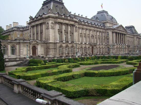 brusel6